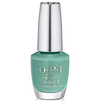 Esmalte OPI Infinite Shine 2 WITHSTANDS THE TEST OF THYME IS L19 - 15ml