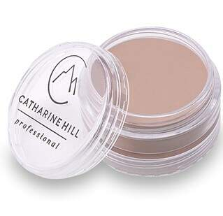 Clown Make Up Adjuster 2218/12A Claro 4G Catharine Hill