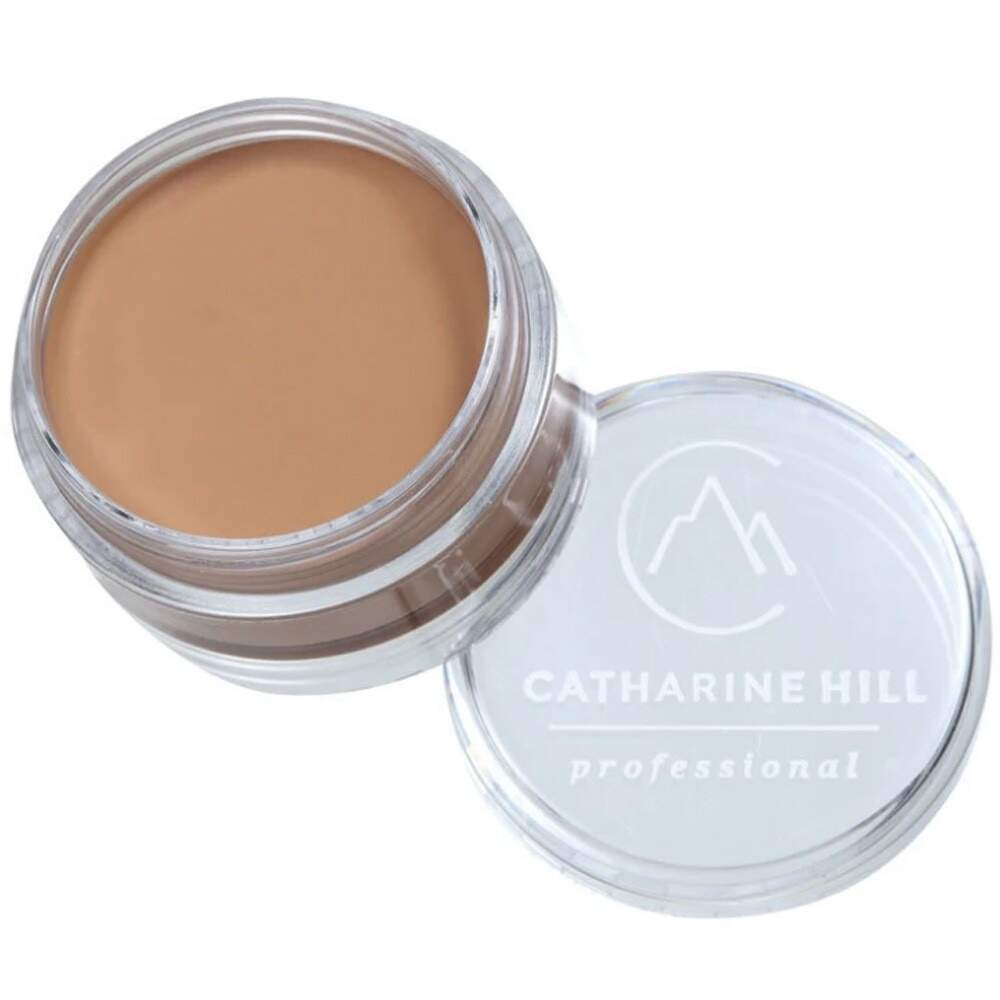 Clown Make Up Adjuster 2218/13a MÉDIO 4G Catharine Hill