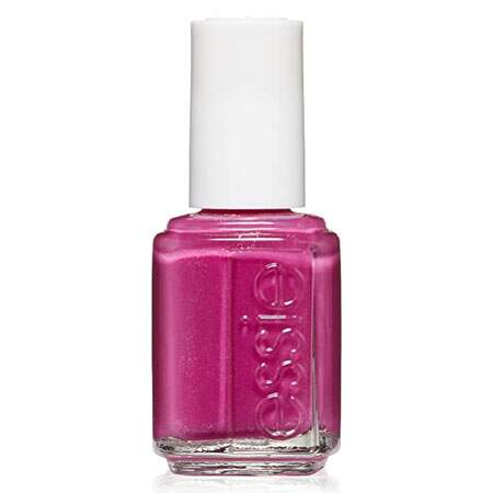 ESMALTE ESSIE THE GIRLS ARE OUT - 13,5ML