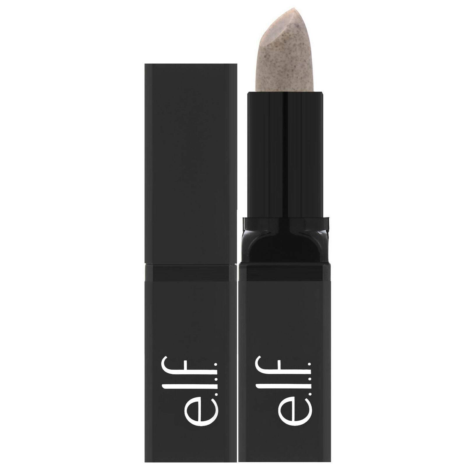 Esfoliante Labial Brown Sugar 4.4 g ELF COSMETICS