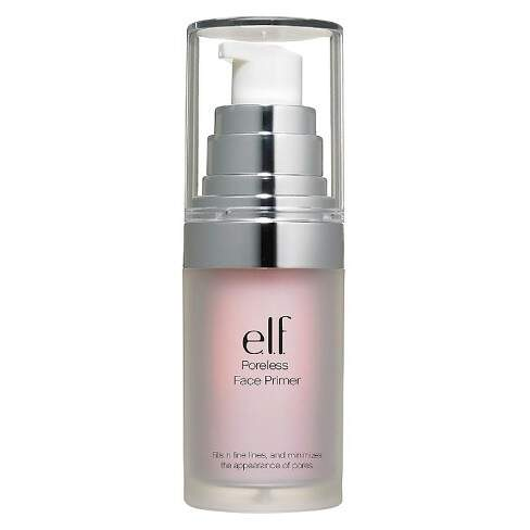 Poreless Face Primer 14ml ELF COSMETICS