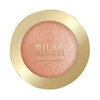 Baked Blush 05 Luminoso Milani