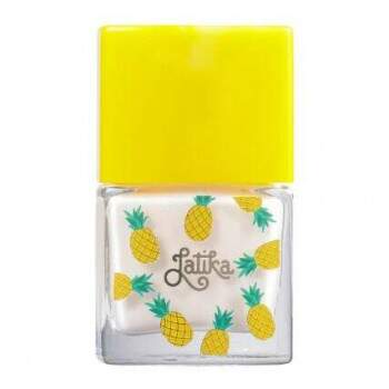 Esmalte Cremoso Latika Piña Dream - 9ml