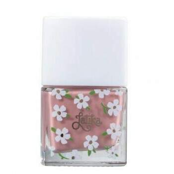 Esmalte Cremoso Latika Daisy Feelings - 9ml