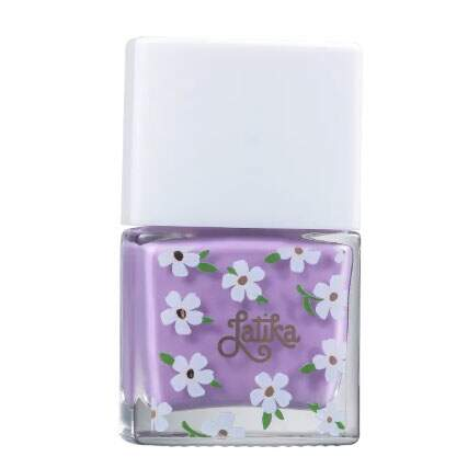 Esmalte Cremoso Latika Daisy Bouquet - 9ml