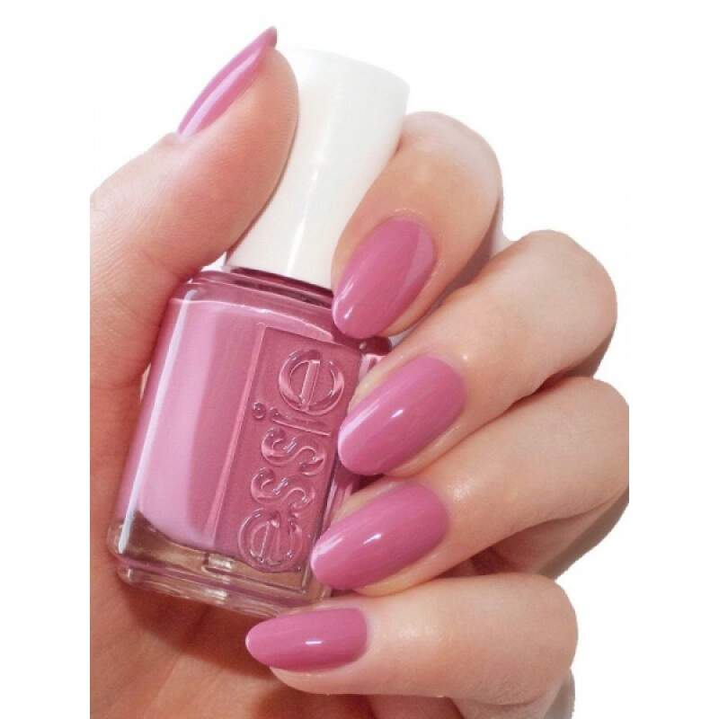 ESMALTE ESSIE IT TAKES A WEST VILLAGE - 13,5ML