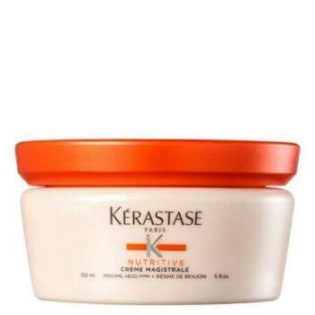 Leave-in Kérastase Nutritive Crème Magistrale - 150ml