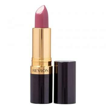 Batom Mauve Night 473 Revlon Super Lustrous - 4,2g