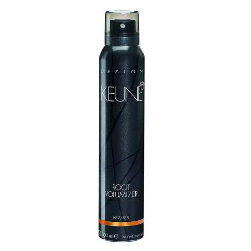 Spray de Volume Keune Root Volumizer - 300ml