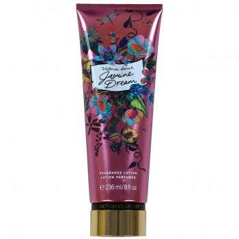 Loção Corporal Jasmine Dream Body Lotion - Victorias Secret 236ML