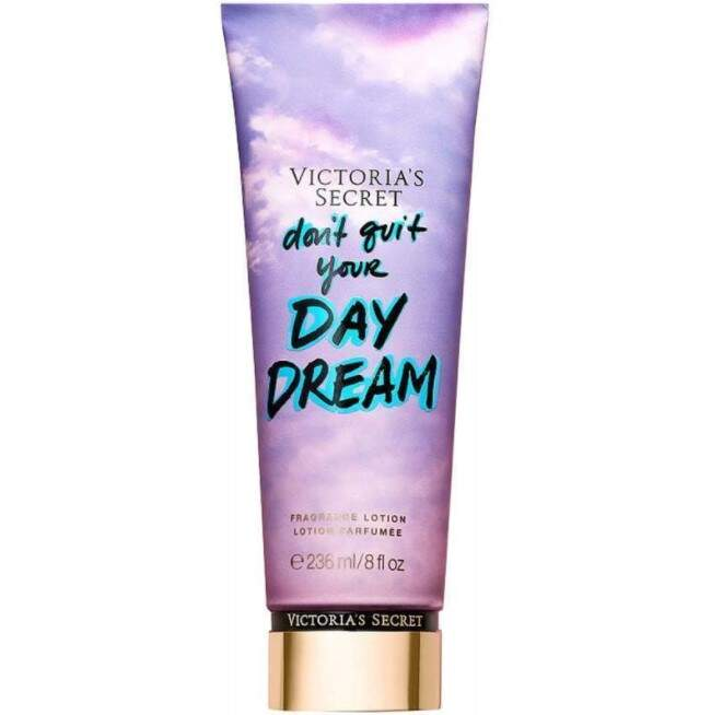 Loção Corporal Dont Quit Your Day dream Body Lotion - Victorias Secret 236ML