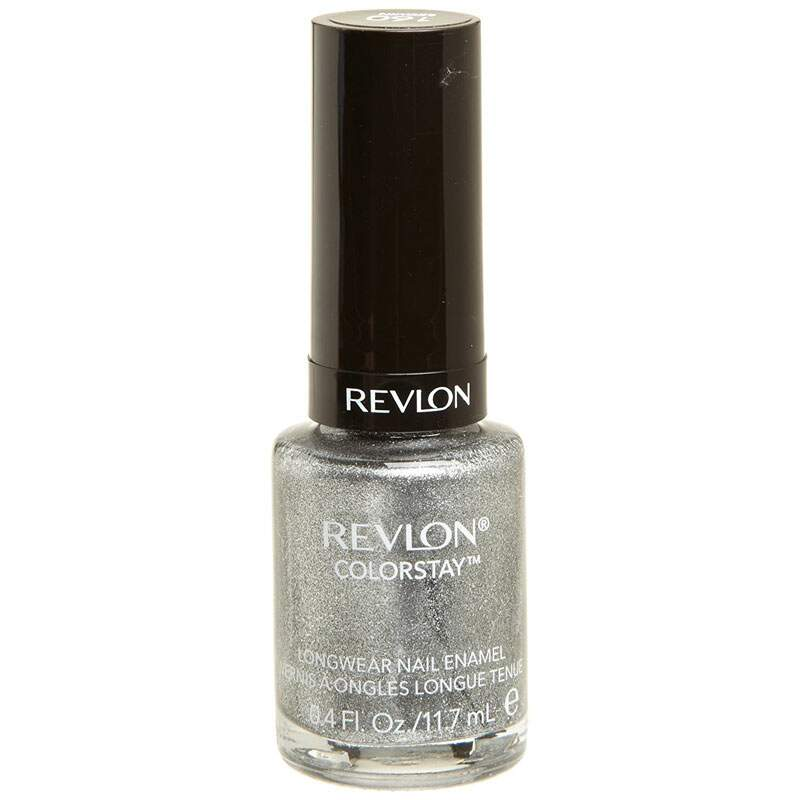 ESMALTE SEQUIN 160 COLORSTAY REVLON - 11,7ML