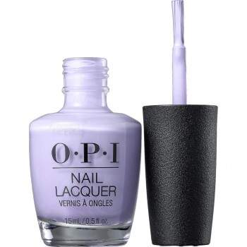 Esmalte OPI Polly Want a Lacquer? F83- cremoso 15ml