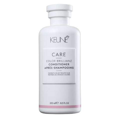 Condicionador Keune Care Color Brillianz - 250ml