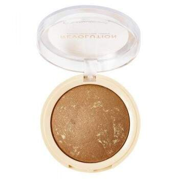 BRONZER RELOADED TAKE A VACATION REVOLUTION