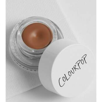 Pomada Para Sobrancelha Brow Color Arched Auburn COLOURPOP