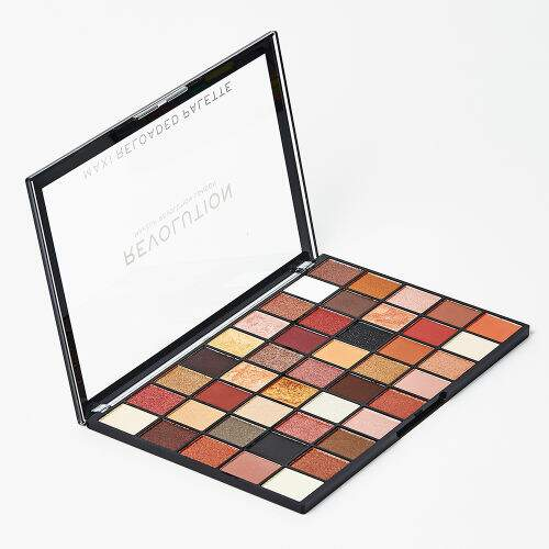 PALETA Maxi Reloaded Palette Large It Up by Makeup Revolution