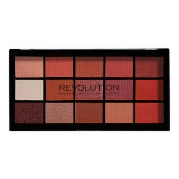 PALETA Reloaded Palette Newtrals 2 by Makeup Revolution