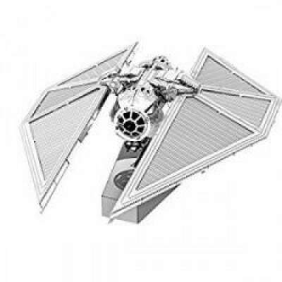 Star Wars Metal Earth: Tie Striker 3D