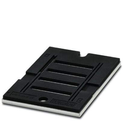 Suporte - TMP-UCT-MAG25 - 0803369