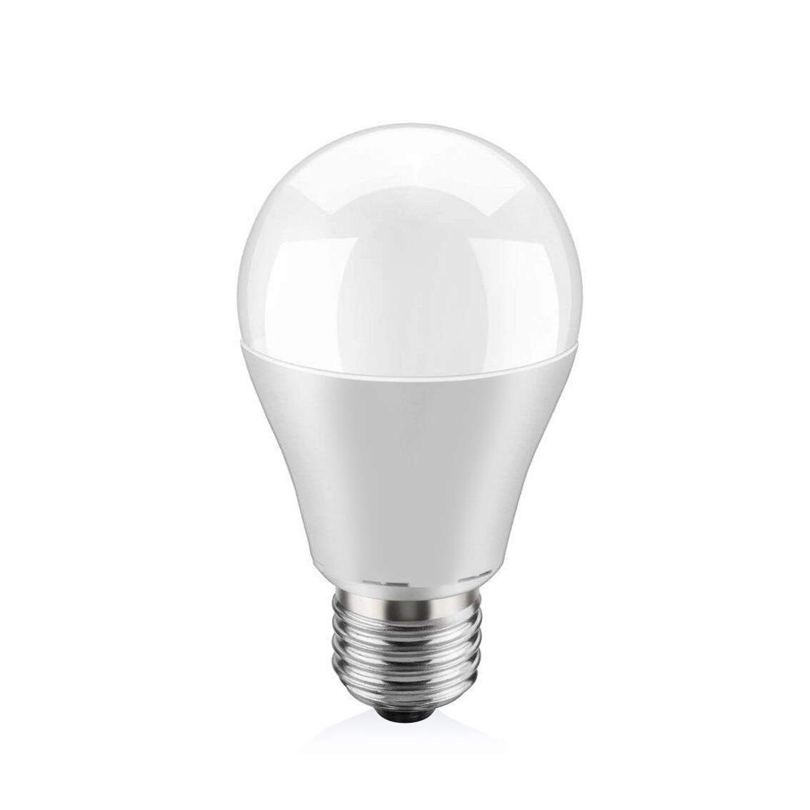 Lâmpada LED bulbo 15w