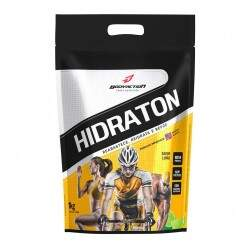 Hidraton Repositor Energético 1kg - Body Action