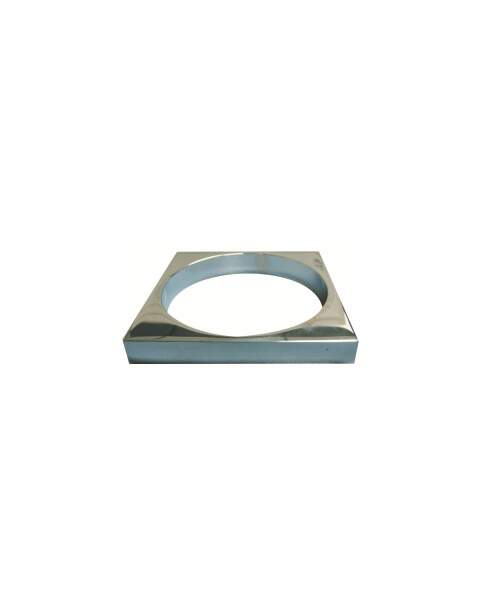 COMPLEMENTO CANOPLA C80/83/84/88/90/91/92/93 GDE 10MM