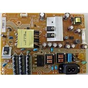 PLACA FONTE TV PHILIPS LED 32PFL3008D/78 ;B5744