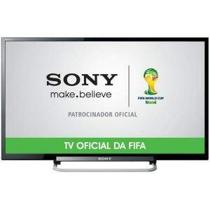 PLACA PRINCIPAL 715G5678-M0F-000-004K_TV SONY LED KDL-32R425A #A6371