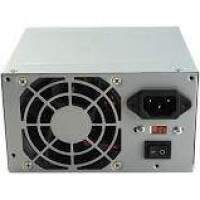 Fonte ATX 200W Real 20+4 c/ Cabo GT200 Goldentec