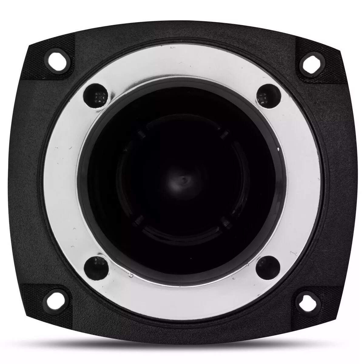 Super Tweeter Orion 120 Watts RMS