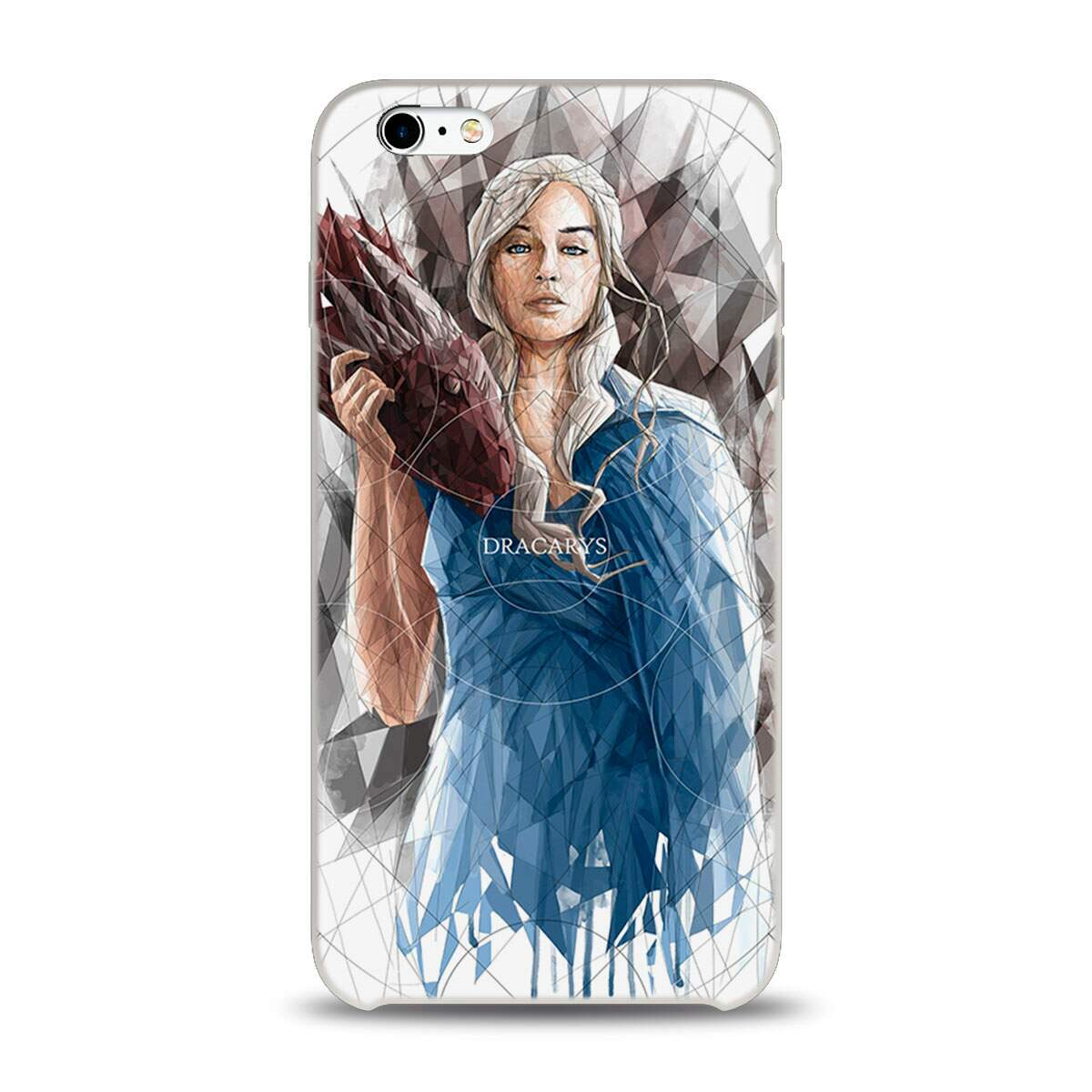 Capa para Celular Game of Thrones 24