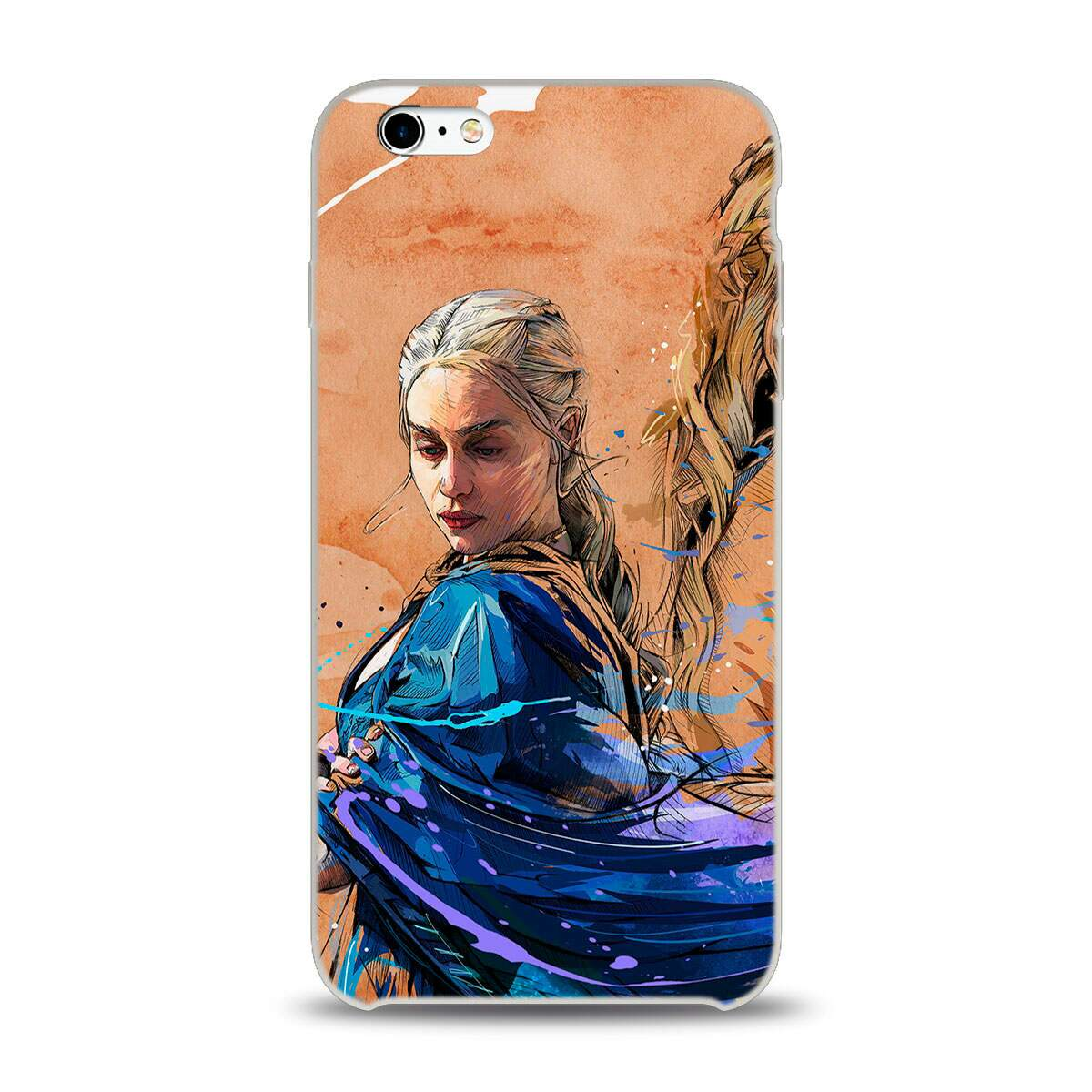 Capa para Celular Game of Thrones 28
