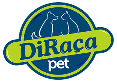 DiRaça Pet