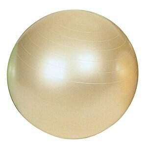 Fitball 75 cm Gymnic Plus