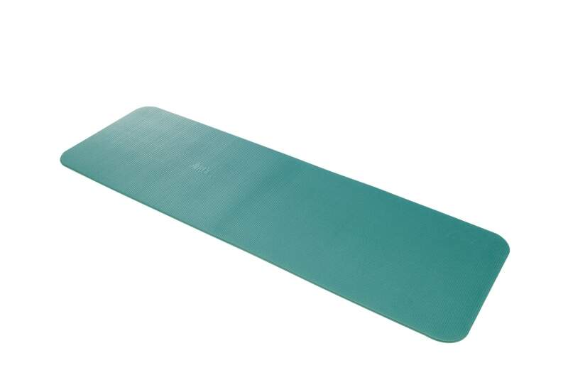 FITLINE 180 verde Airex