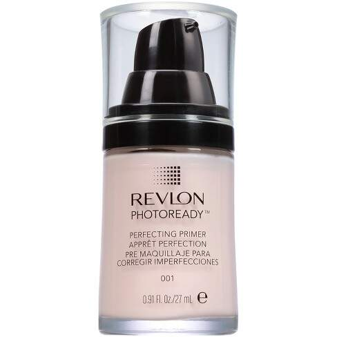 Primer Revlon PhotoReady Perfecting