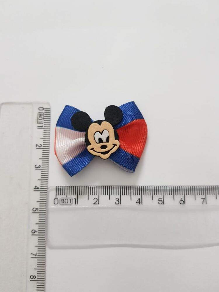 L10317 LACO MICKEY MOUSE - 30 UN