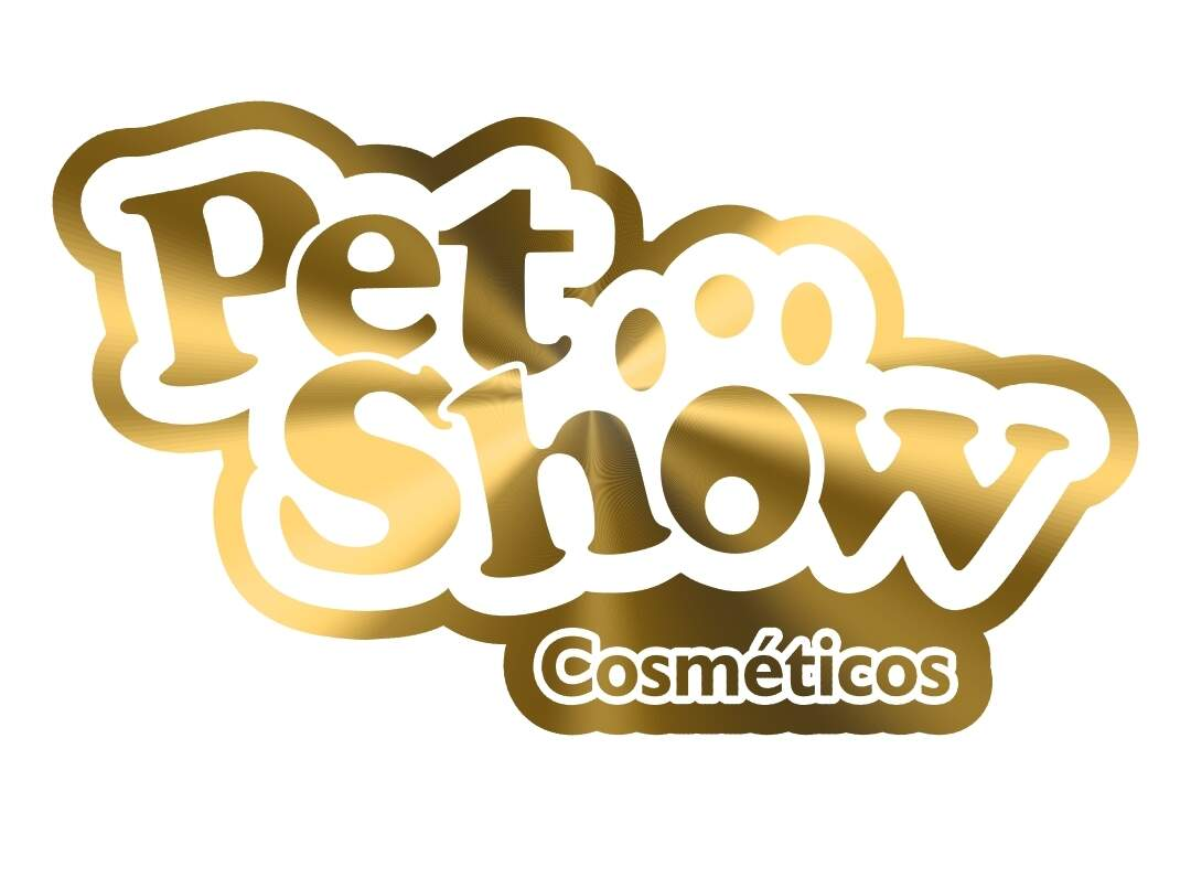 DEO COLONIA SENSATION 500ML - PET SHOW
