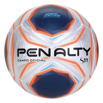 Bola Penalty S11 R1 VIII