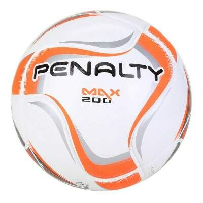 Bola de Futsal Penalty Max 200 Term X
