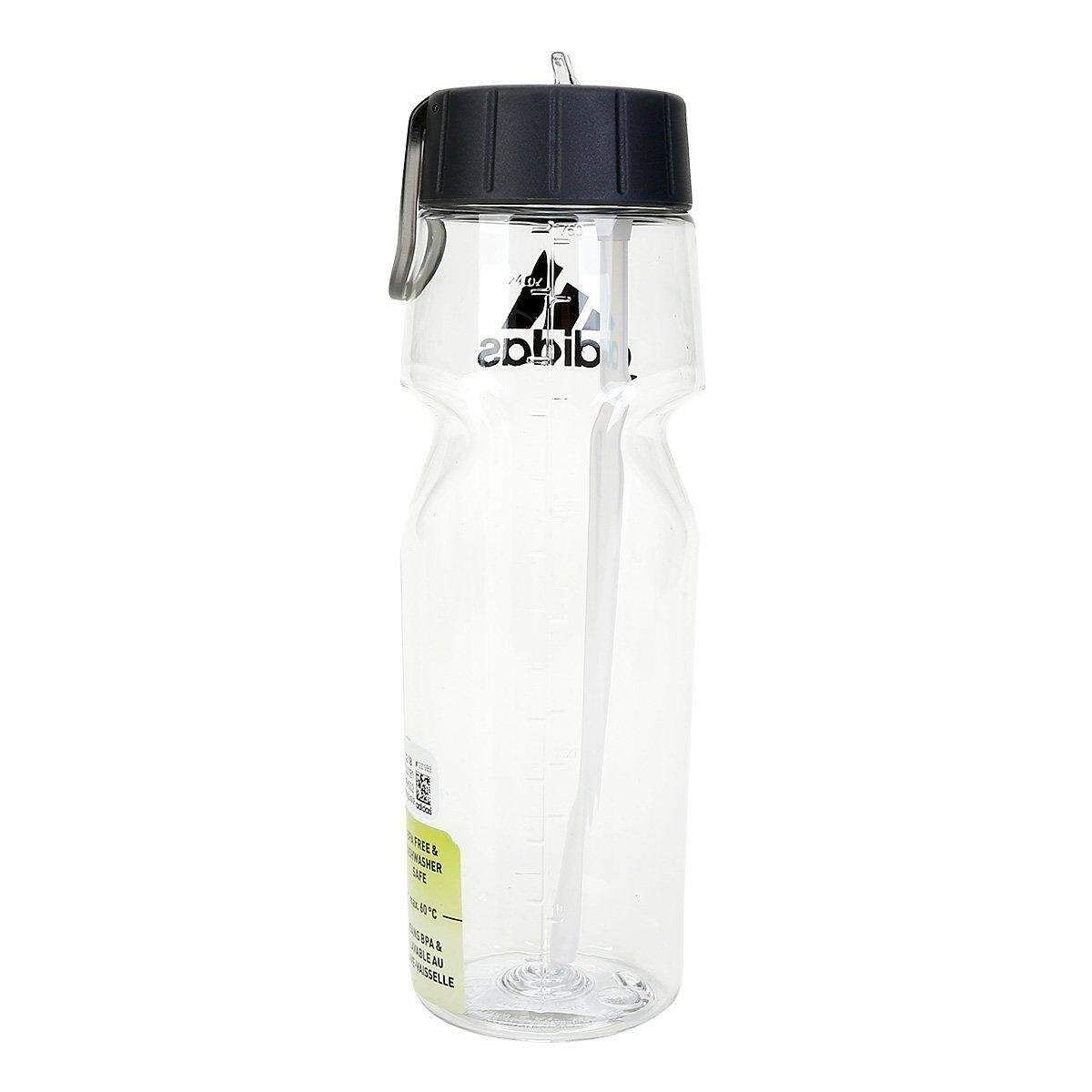 Squeeze Adidas Tr Bottle - Incolor