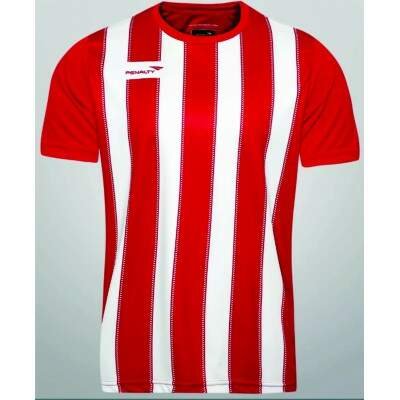 Camisa Vertical Penalty