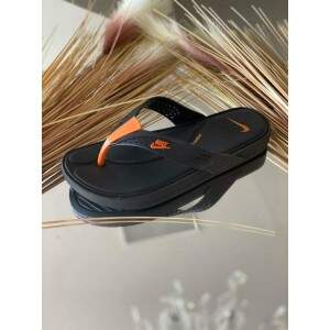 Chinelo Confort Nike