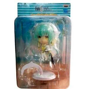 Figure Fate Grand Order Lancer Kiyohime Kyun Chara Anime