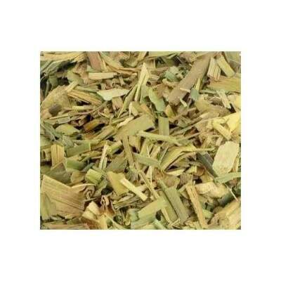 CANA DO BREJO - 1 KG - CHA DO BRASIL