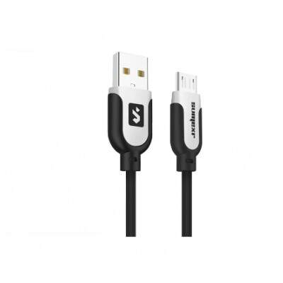 CABO MICRO USB 1M FAST CHARGE - SUMEXR SS-B3V8