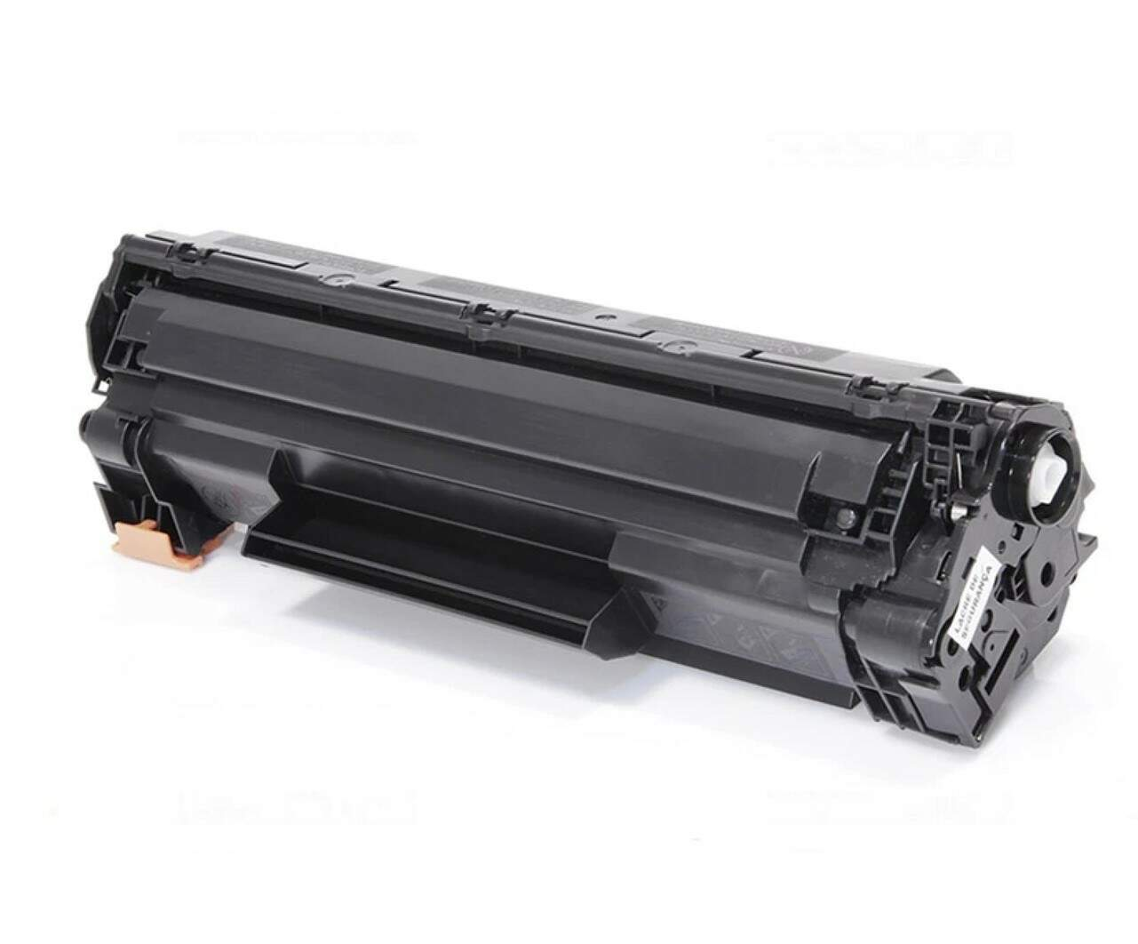 TONER COMPATIVEL HP LH283A 2000 PAGINAS