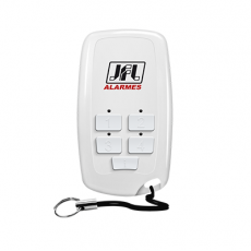 CONTROLE REMOTO TX-5 DUO FIT